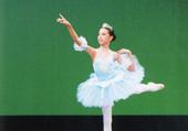 第一回 バレエスタジオレーヴ発表会09