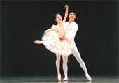 バレエコンサート01