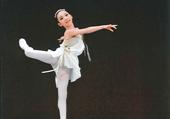バレエコンサート02