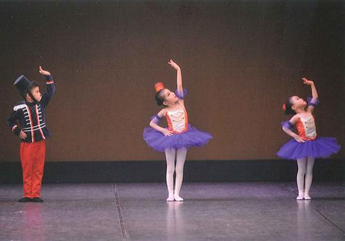 バレエコンサート03