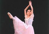 バレエコンサート04