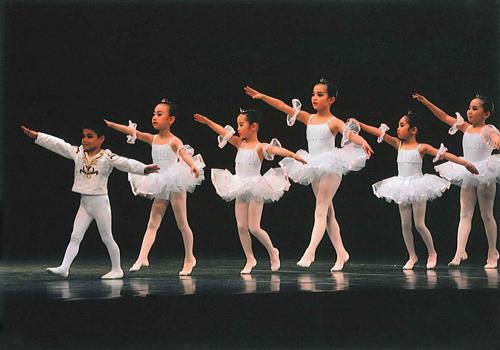 バレエコンサート05