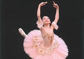 バレエコンサート06