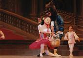 第一回 バレエスタジオレーヴ発表会08